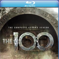DVD Staffelbox