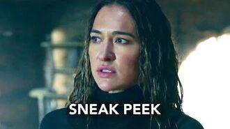 """The 100 7x02 Sneak Peek 2 """"The Garden"""" (HD) Season 7 Episode 2 Sneak Peek 2"""