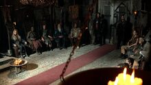 S03e04 coaltion 13 clans