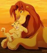 The-Lion-King-2-the-lion-king-2-simbas-pride-9420887-994-1112
