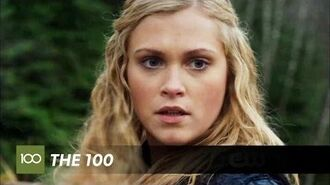 The 100 - Unity Day Trailer
