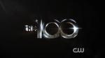 The100logoMurphysLaw1x04