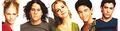 Thumbnail for version as of 20:19, May 18, 2013