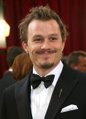 File:Heathledger.jpg