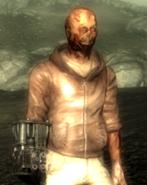 147px-Ghoul Gerard