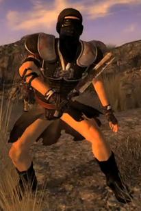 20101211200914!Nv-legion-armor
