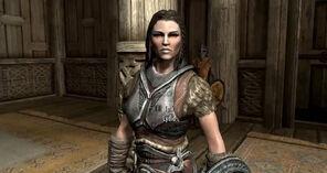 Lydia1