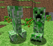 Creepers 997028