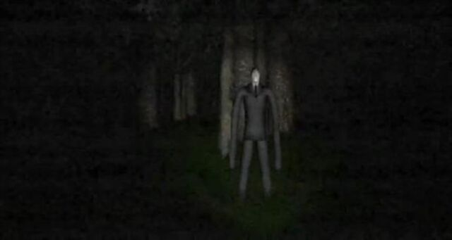 File:Slender-the-eight-pages-03-700x373.jpg