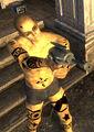 Thumbnail for version as of 04:20, September 22, 2012