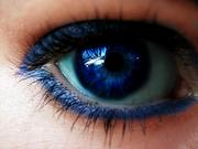 Morgana's Eye
