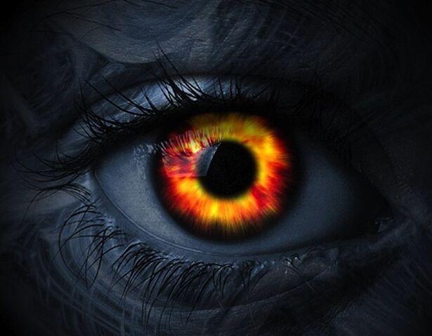File:Isadora's Eye.jpg
