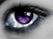 Seraphine's Eye
