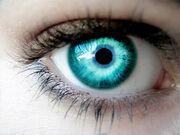 Carlotta's Eye