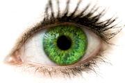 Jezebel's Eye