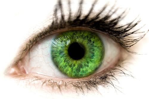 File:Jezebel's Eye.jpg