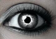 Desdemona's Eye