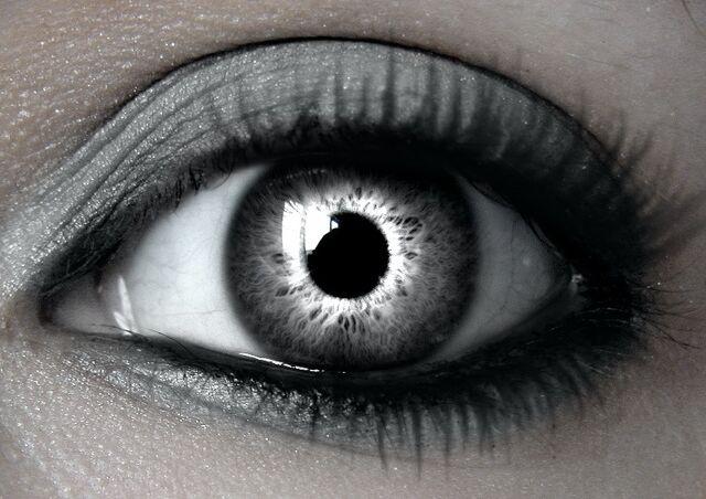 File:Desdemona's Eye.jpg