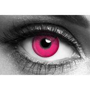 Lavinia's Eye
