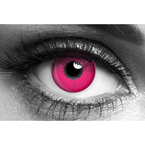 File:Lavinia's Eye.jpg