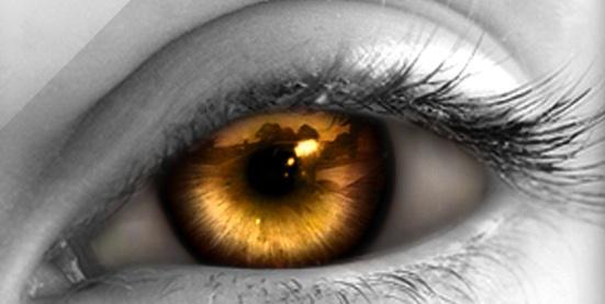 File:Narcissa's Eye.jpg