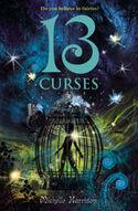 Thirteen-curses