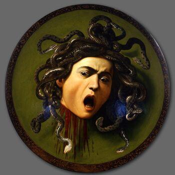 Medusa-1597-1