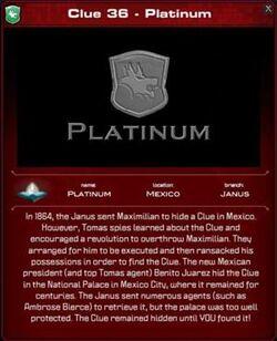 300px-Platinum