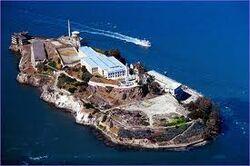 Alacatraz