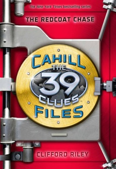 230px-CahillFiles3