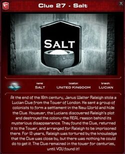 300px-Salt