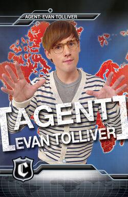 Evan Tolliver- larger