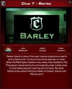 300px-Barley