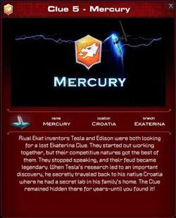300px-Mercury