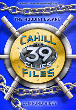 CahillFiles4