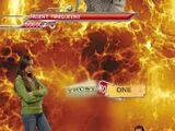 FireQueen3