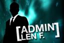 File:Admin Len F.png