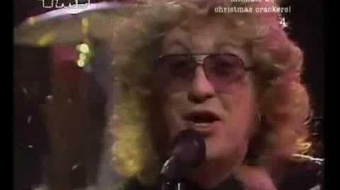 Slade - Merry Christmas Everybody - OFFICIAL VIDEO