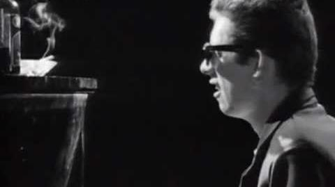 The Pogues Featuring Kirsty MacColl - Fairytale Of New York (Official Video))