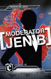^JenB^
