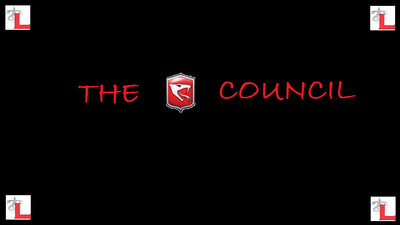 THE LUCIAN COUNCIL3
