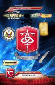FightingCobra225-Bs