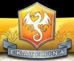 150px-Ekat logo