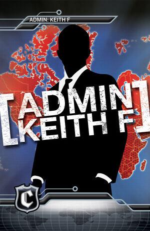 KeithF