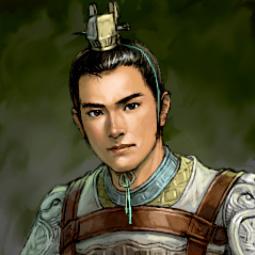 Chen Ji (Wei)