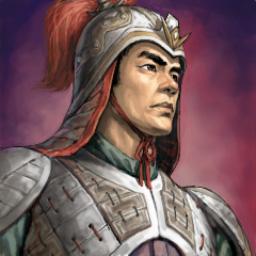 Luo Xian