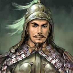 Zhang Yi Boqi
