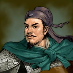 Dai Ling