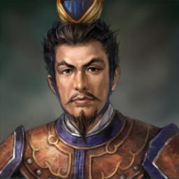Chen Gong | The Three Kingdoms Wiki | Fandom |Chen Jianbin Cao Cao