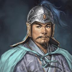 Liang Xi